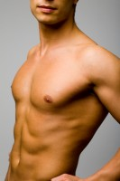 NJ Mens Plastic Surgery