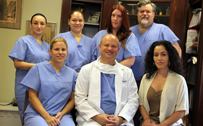 Plastic Surgeon | Cosmetic Surgeon | Fort Lee NJ | New Jersey Plastic Surgery | Plastic Surgery NJ