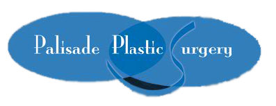 New Jersey Plastic Surgeons