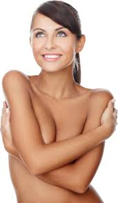 Bergen County Cosmetic Surgeon