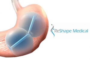 reshape weight loss procedure