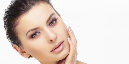 nj cosmetic surgeon