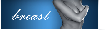 New Jersey Breast Surgery