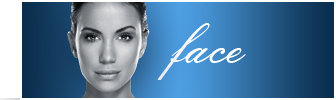 NJ Cosmetic Facial Procedures