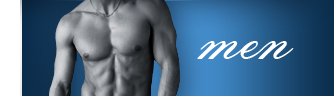 New Jersey Mens Plastic Surgery