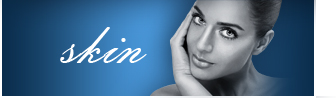 NJ Laser Skin Treatment